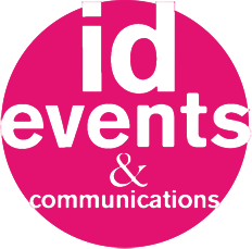 IDEVENTS et communications